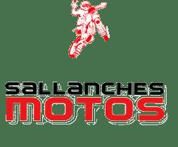 Sallanches Moto